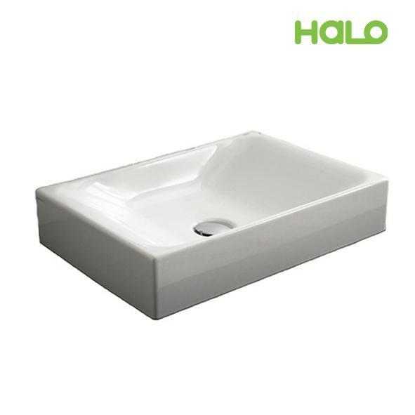 Lavabo Ý - 023501