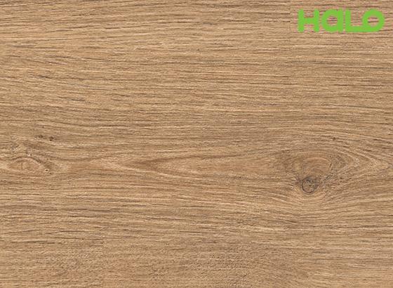 Sàn gỗ công nghiệp Đức 053077-H2716