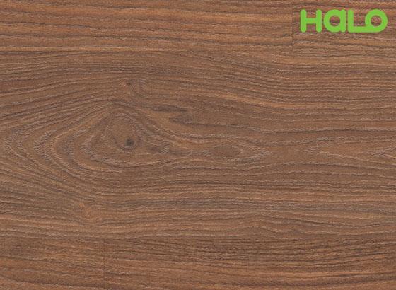 Sàn gỗ công nghiệp Đức 053312-H2678