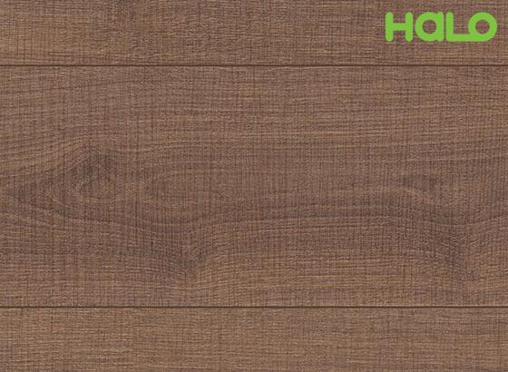 Sàn gỗ công nghiệp Đức 054470-H2727