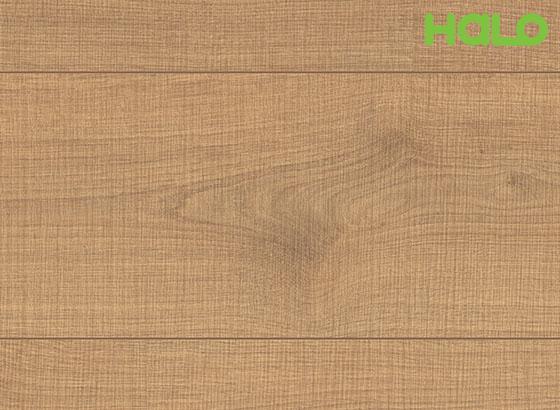 Sàn gỗ công nghiệp Đức 054500-H2726