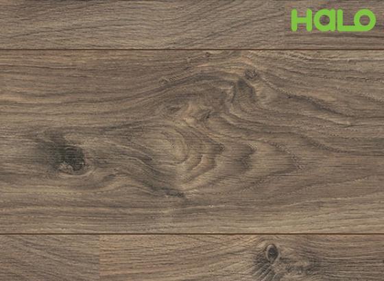 Sàn gỗ công nghiệp Đức 054531-H2359