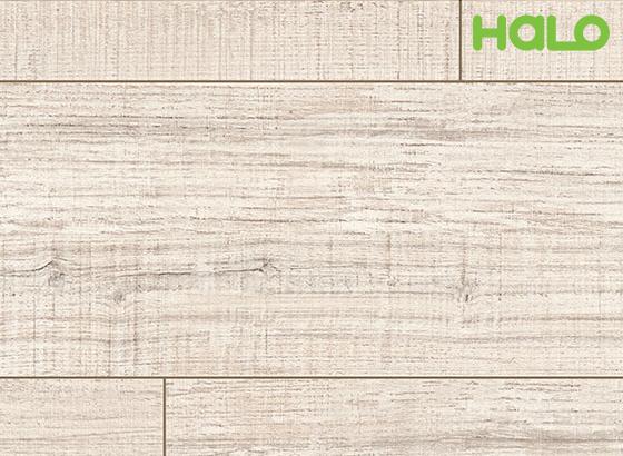 Sàn gỗ công nghiệp Đức 055255-H2530