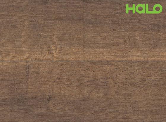 Sàn gỗ công nghiệp Đức 055316-H2734