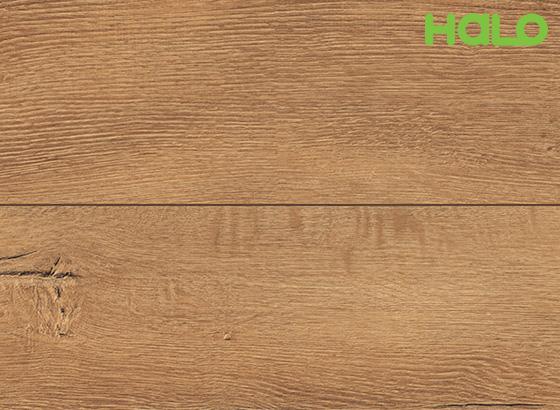 Sàn gỗ công nghiệp Đức 055378-H1052