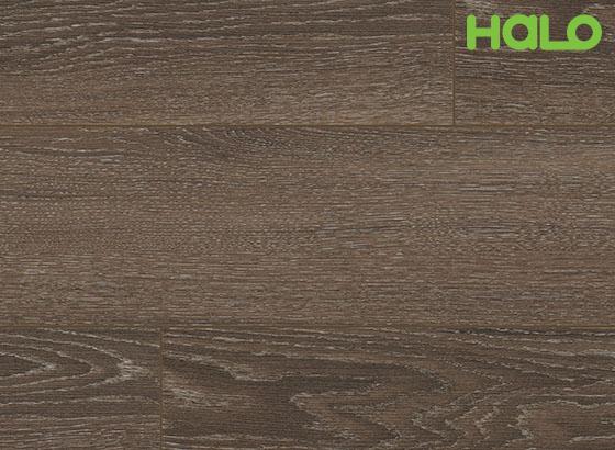 Sàn gỗ công nghiệp Đức 057372-H2731