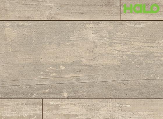 Sàn gỗ công nghiệp Đức 058966-H1014