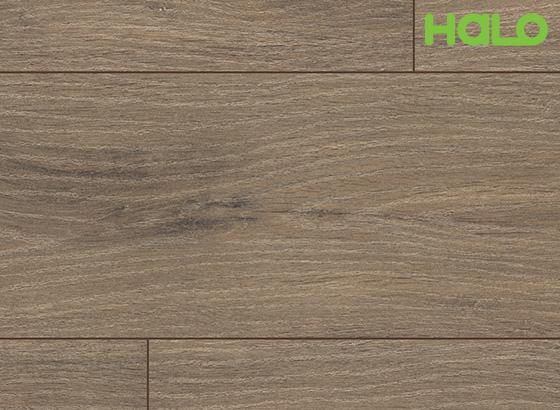 Sàn gỗ công nghiệp Đức 058997-H1004