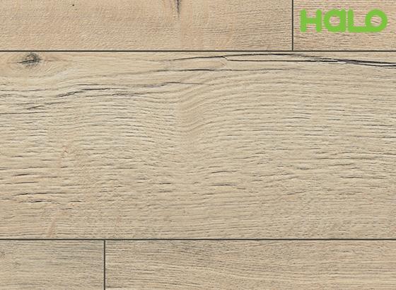 Sàn gỗ công nghiệp Đức 059024-H1002