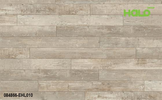 Ván sàn công nghiệp Đức - EHL010