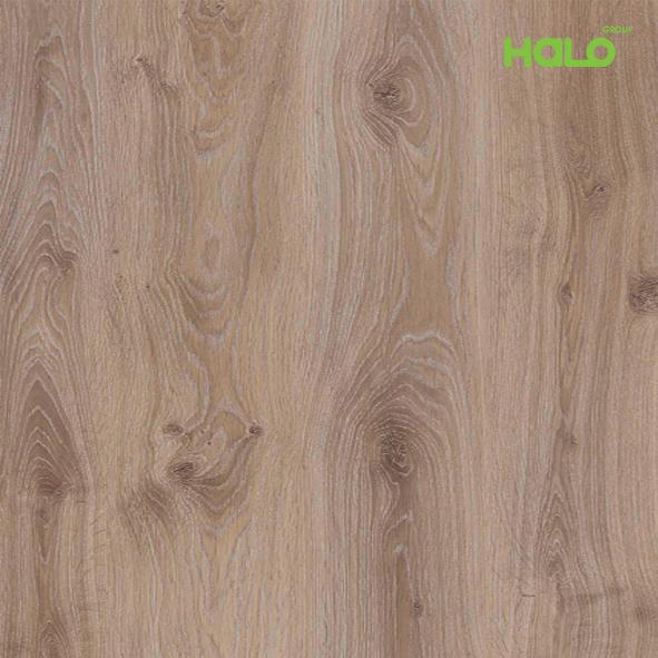 Sàn gỗ công nghiệp - 120000559