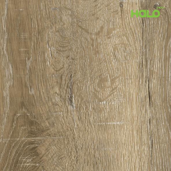 Sàn gỗ công nghiệp - 120015116
