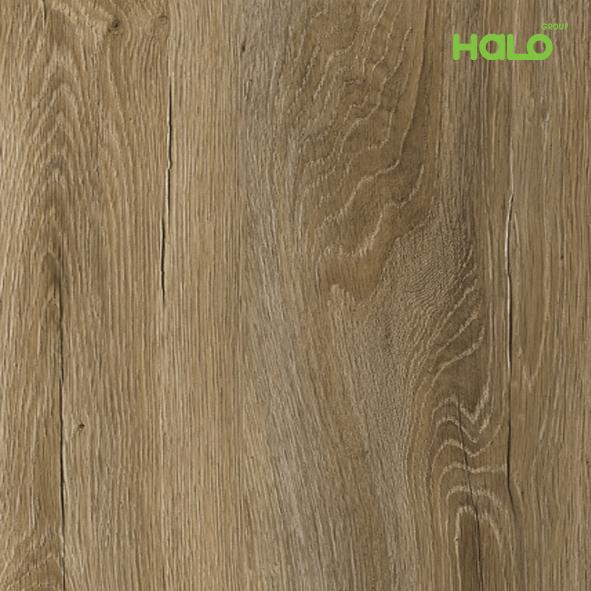 Sàn gỗ công nghiệp - 120015118
