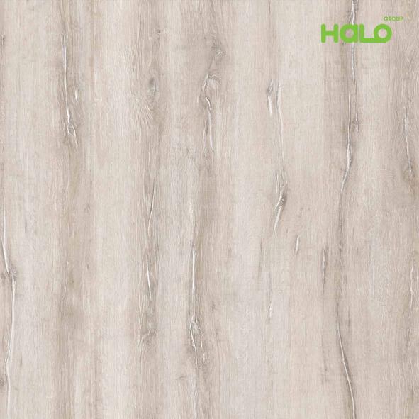 Sàn gỗ công nghiệp - 120016355