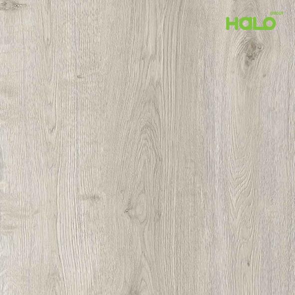 Sàn gỗ công nghiệp - 120016361