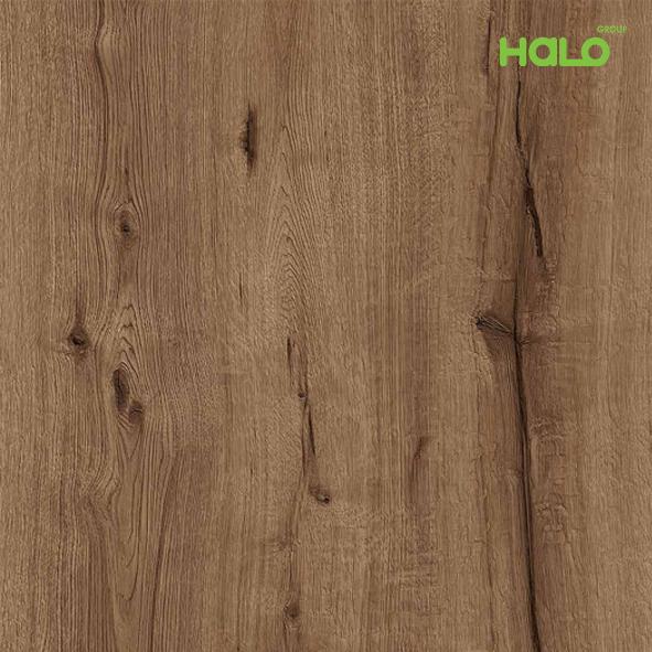 Sàn gỗ công nghiệp - 120016362