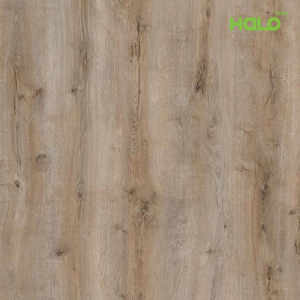 Sàn gỗ công nghiệp - 120016364