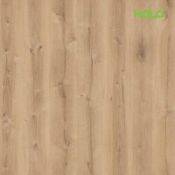 Sàn gỗ công nghiệp - 120016377
