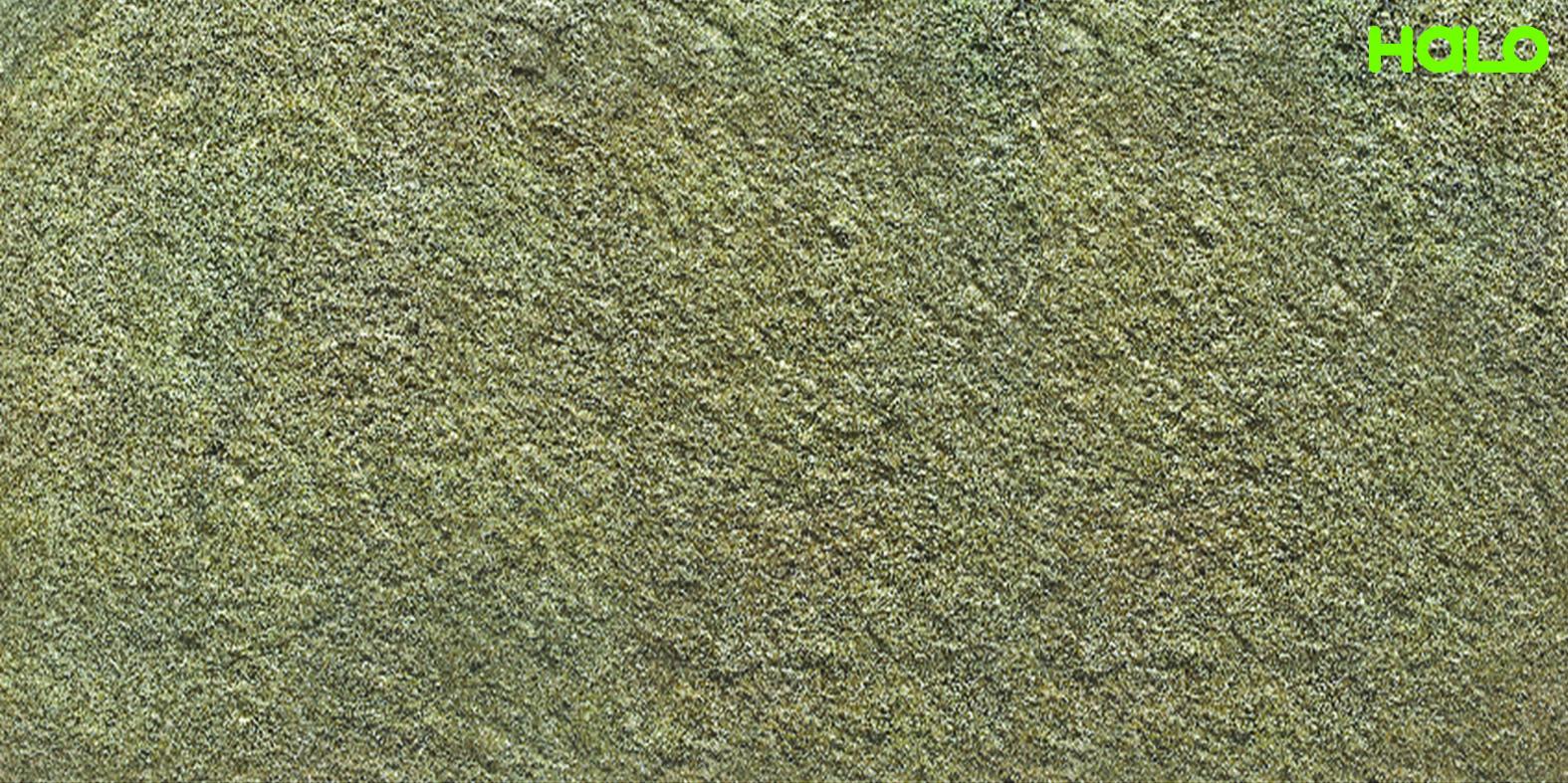 Gạch giả đá - 123103Y