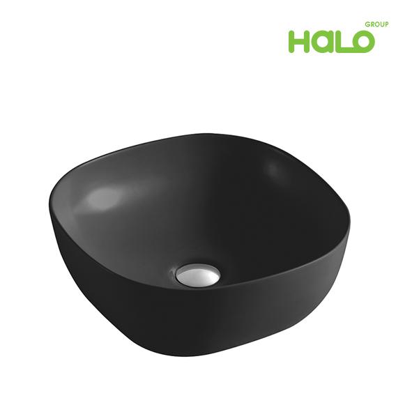 Lavabo HALO 1268-1YA