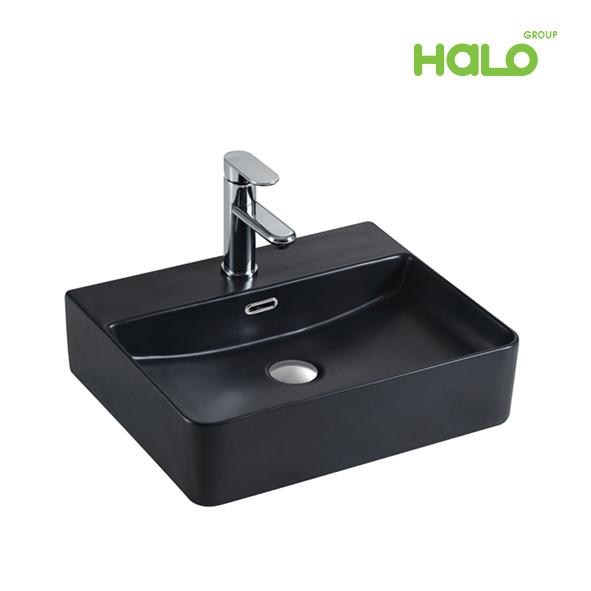 Lavabo HALO - 1275YA