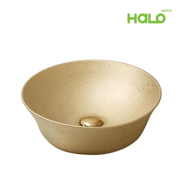 Lavabo HALO 1329-G