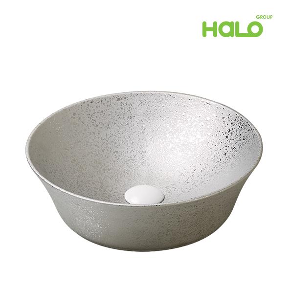 Lavabo HALO 1329-S