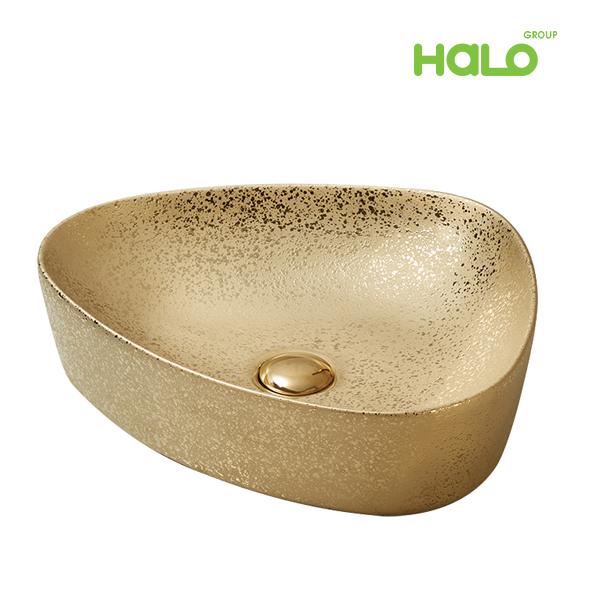 Lavabo HALO 1331-G