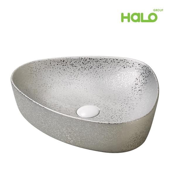 Lavabo HALO 1331-S