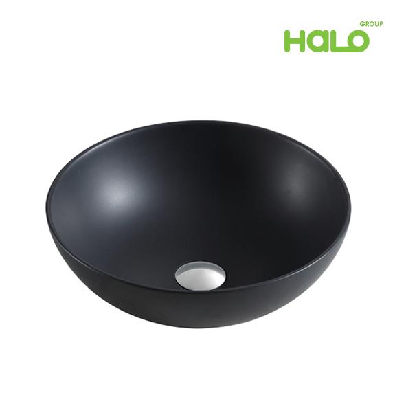 Lavabo HALO - 1344YA