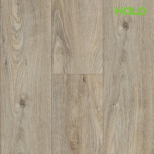 Sàn gỗ công nghiệp Bỉ - FOR60135