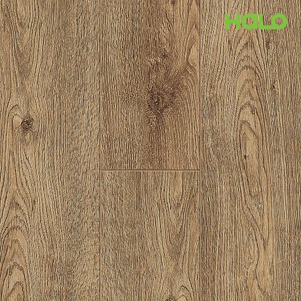 Sàn gỗ công nghiệp Bỉ - FOR60136