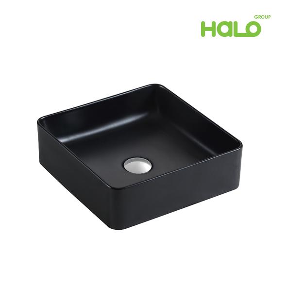 Lavabo HALO - 1379YA