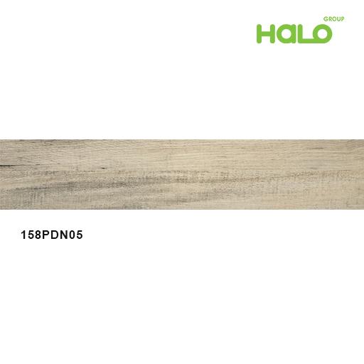 Gạch vân gỗ - 158PDN03