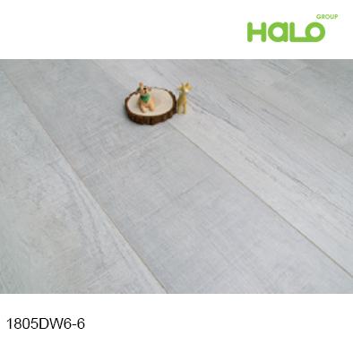 Ván sàn công nghiệp - 1805DW6