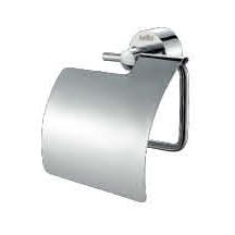 Móc giấy vệ sinh - 153-521.000