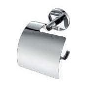 Móc giấy vệ sinh - 186-521.000