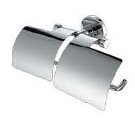 Móc giấy vệ sinh - 186-522.000