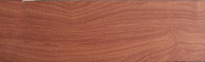Sàn gỗ công nghiệp HALO-B002