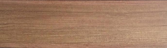 Sàn gỗ công nghiệp 123-3