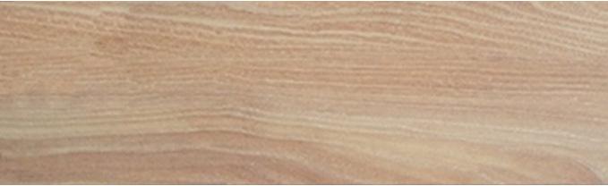 Sàn gỗ công nghiệp HALO-A004