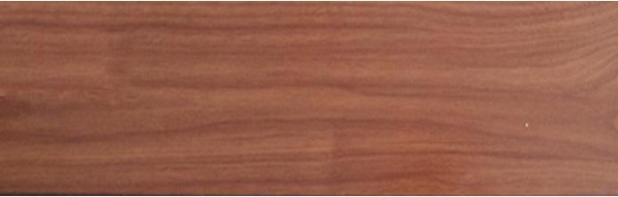 Sàn gỗ công nghiệp HALO-A003