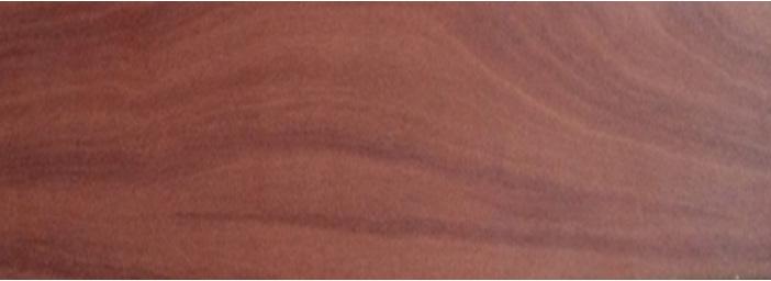 Sàn gỗ công nghiệp HALO-B001