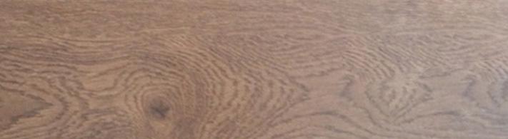 Sàn gỗ công nghiệp - VS9057