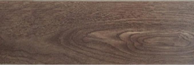Sàn gỗ công nghiệp - VS9056