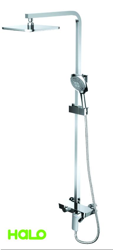 Bộ sen tắm - DA1433701A01