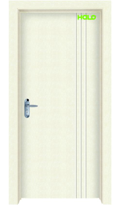 Cửa PVC - MDF - MX1SS2042CCXF
