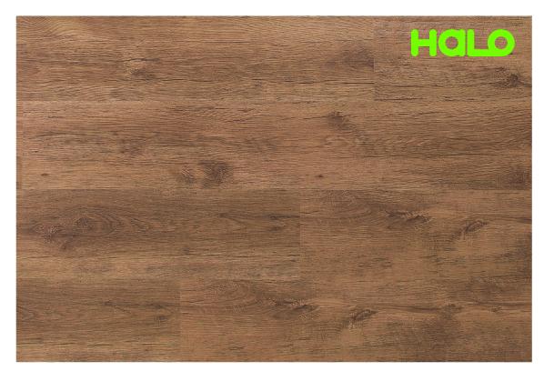 Sàn gỗ công nghiệp Đức - EURO4026