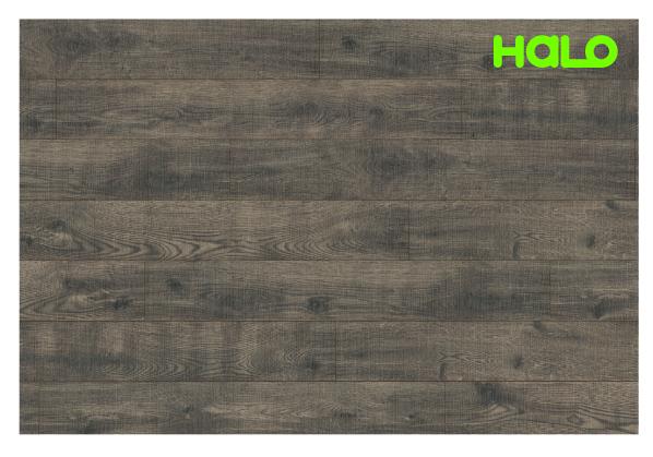 Sàn gỗ công nghiệp Đức EU4034