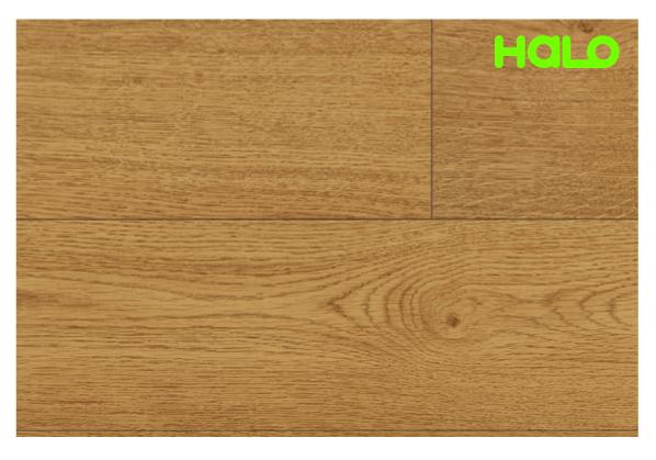 Sàn gỗ công nghiệp Đức EU4040